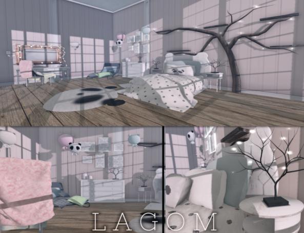 lagom-2