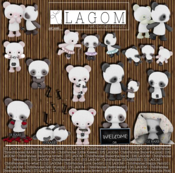 lagom01_
