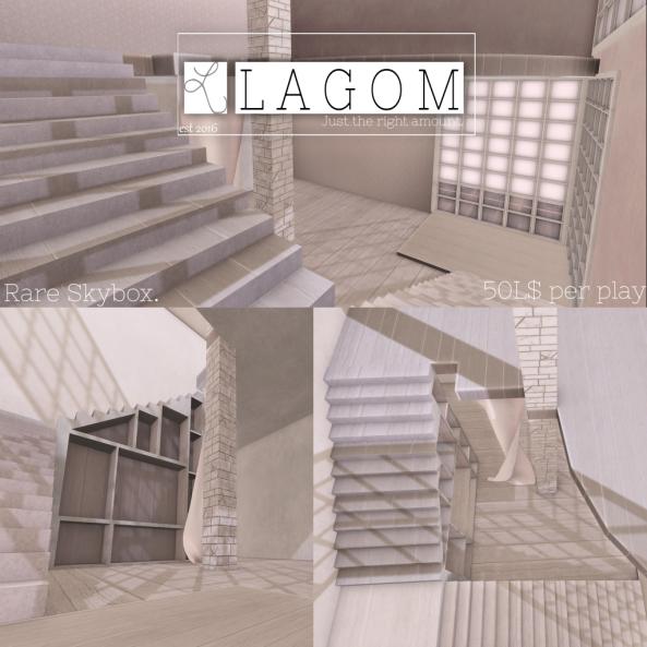 lagom-sakura-sweetness-2