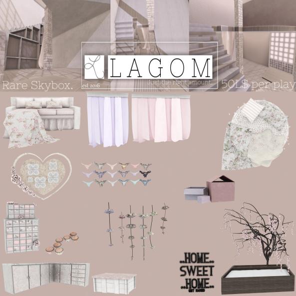 lagom-sakura-sweetness